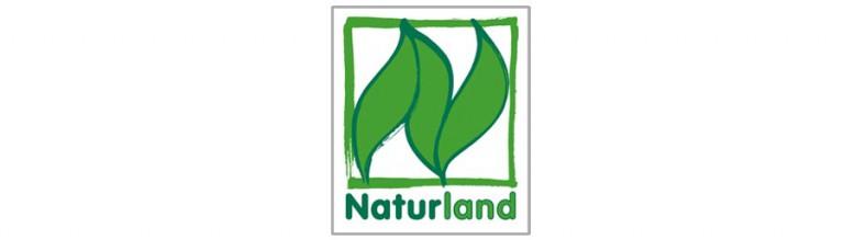 Natrurland-Zertifikat