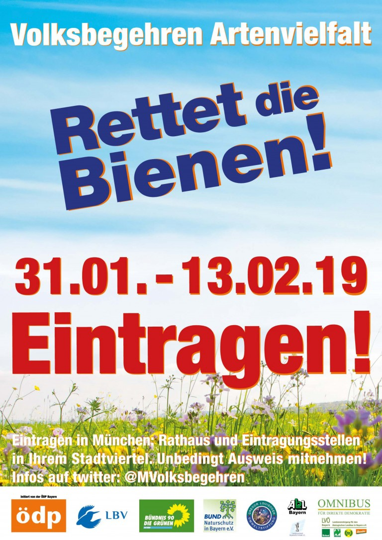 Volksbegehren-Plakat-Umweltstiftung.jpg
